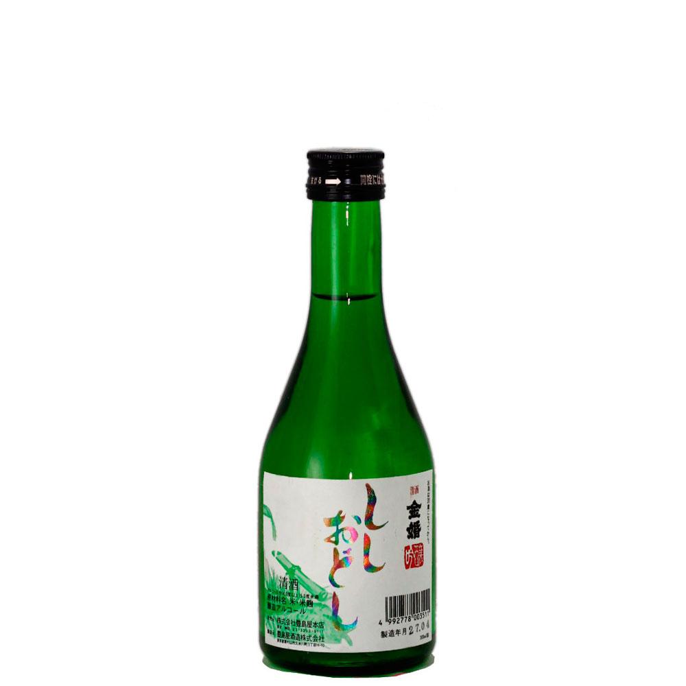 ginjo_kinkon-daiginjo-sisiodosi-300ml
