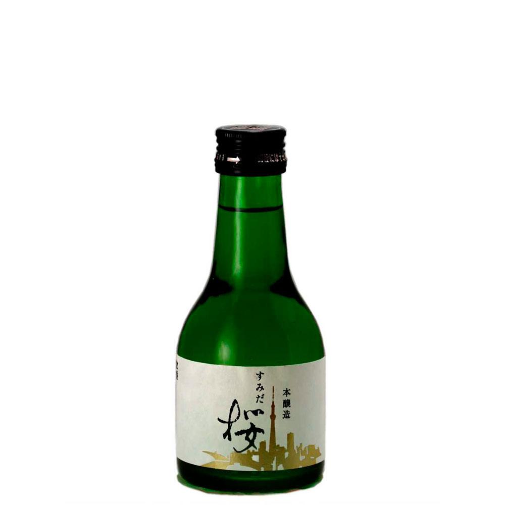 honjozo_kinkon-sumidazakura-180ml