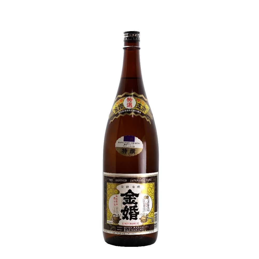 honjozo_kinkon-tokusen-1.8L