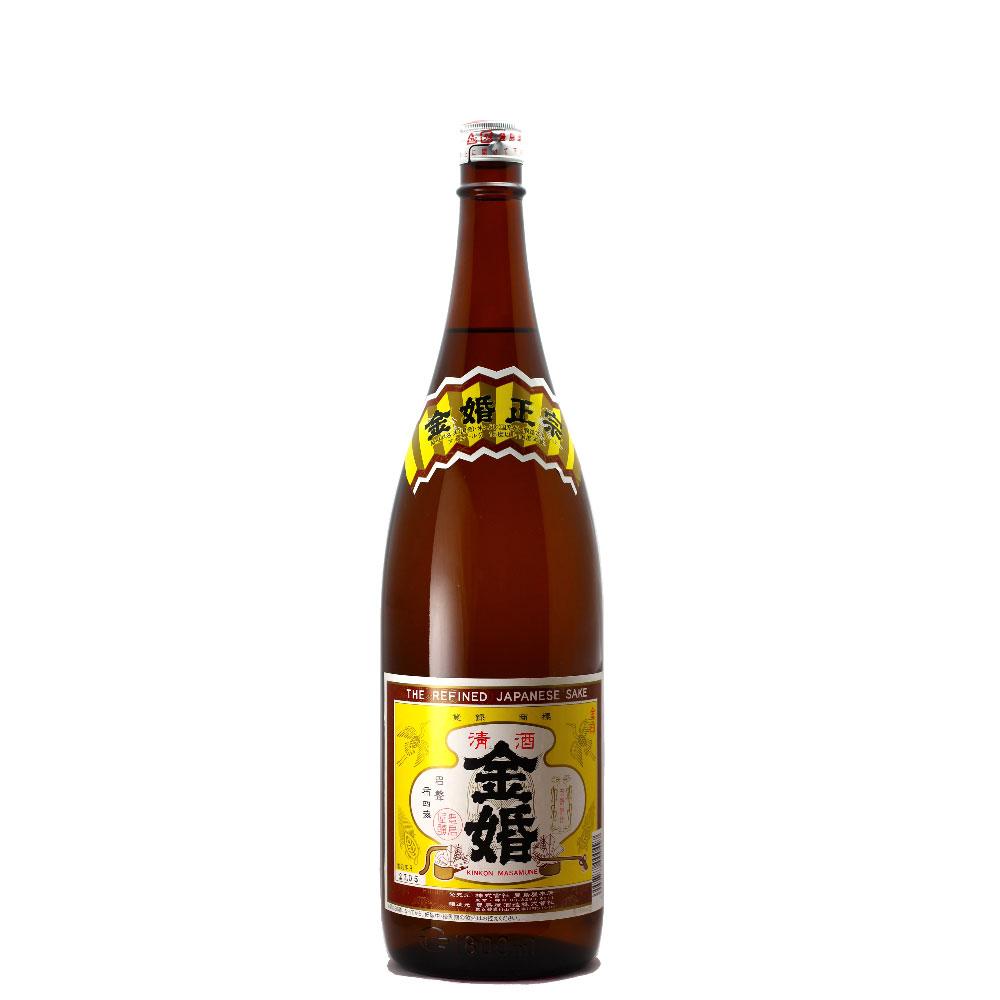 hutsu_kinkon-kinjirusi-1.8L