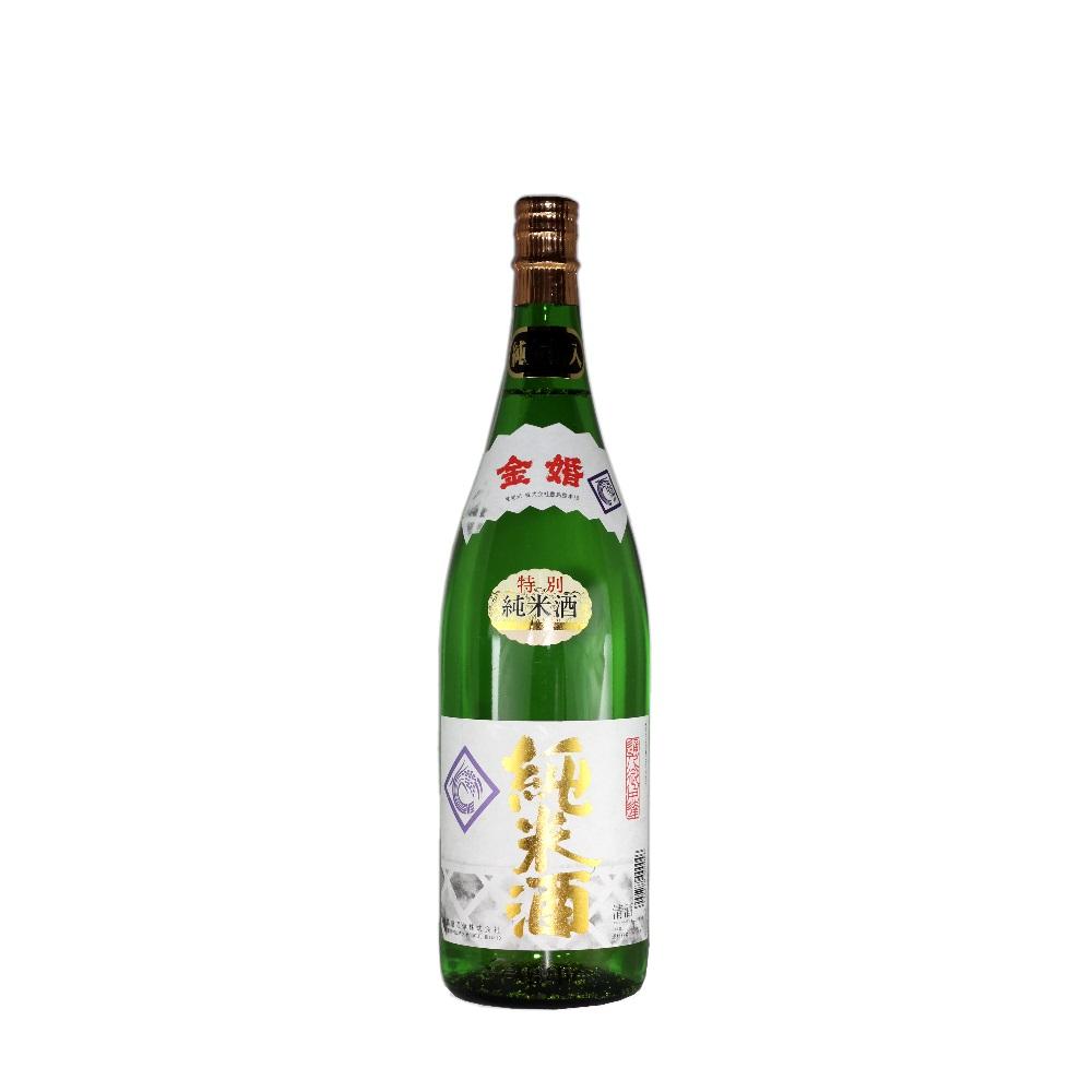 junmai_kinkon-tokubetujunmaishu-kinpakuiri-1.8L