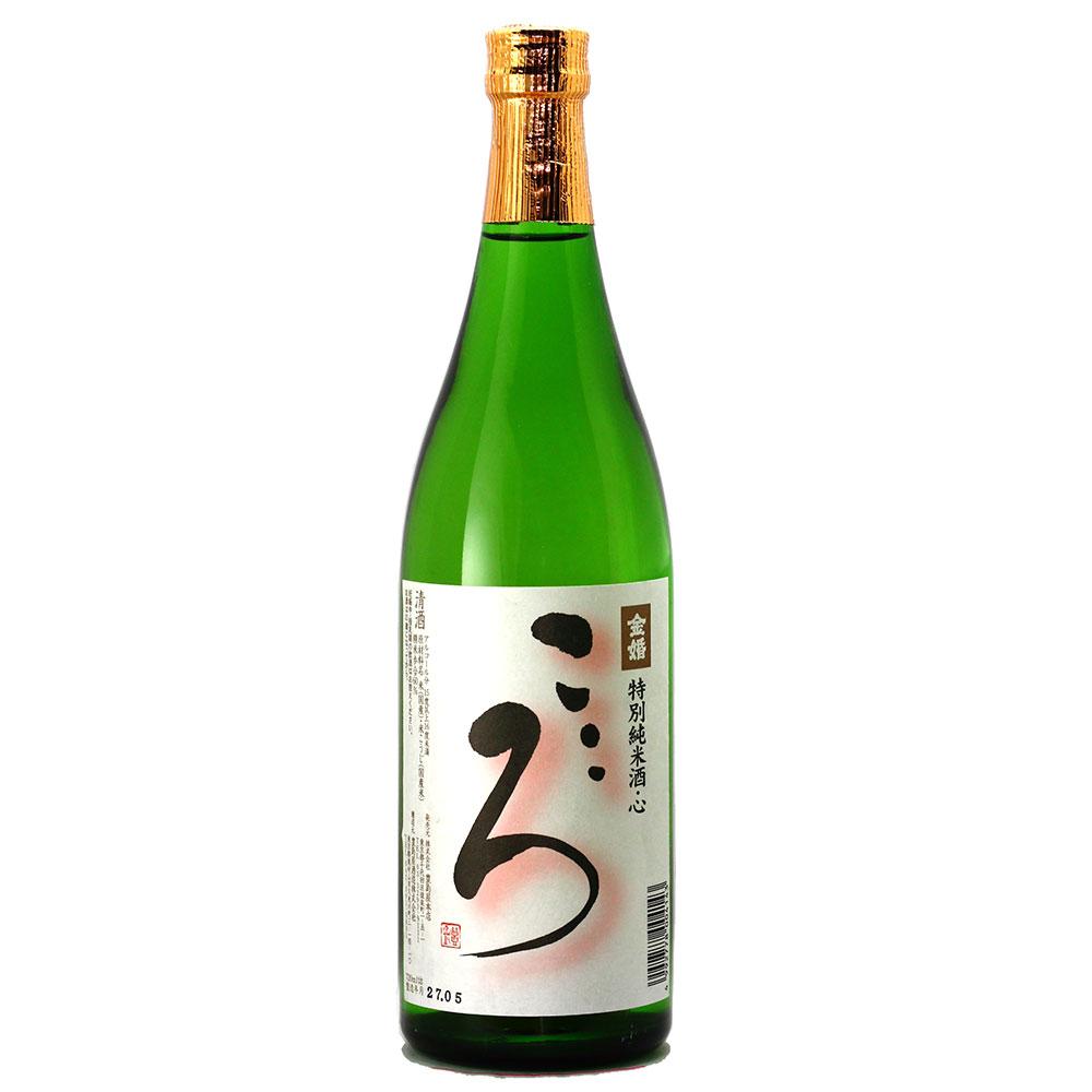 junmai_kinkon-tokubetujunmaishu-kokoro-720ml