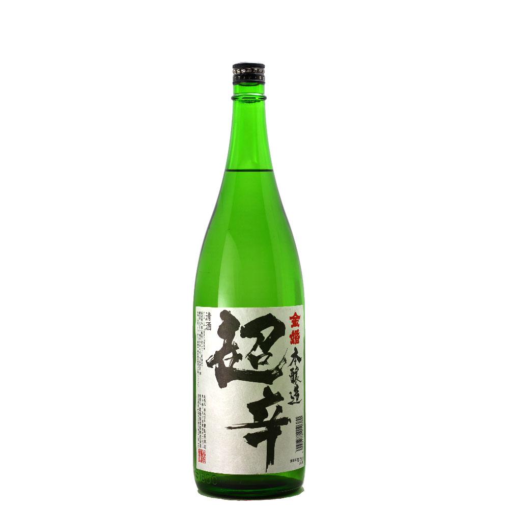 honjozo_kinkon-honjozo-chokara-1.8L