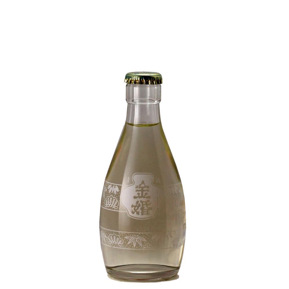hutsu_kinkon-kinjirusi-180ml