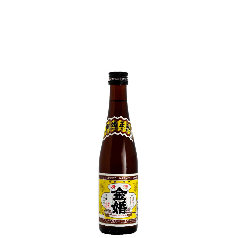 hutsu_kinkon-kinjirusi-300ml