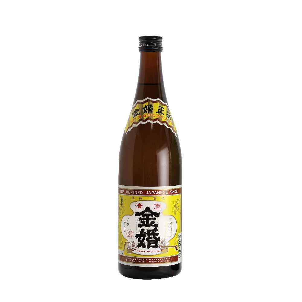hutsu_kinkon-kinjirusi-720ml