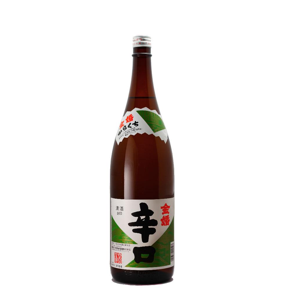 hutsu_kinkon-kinjirusikarakuti-1.8L