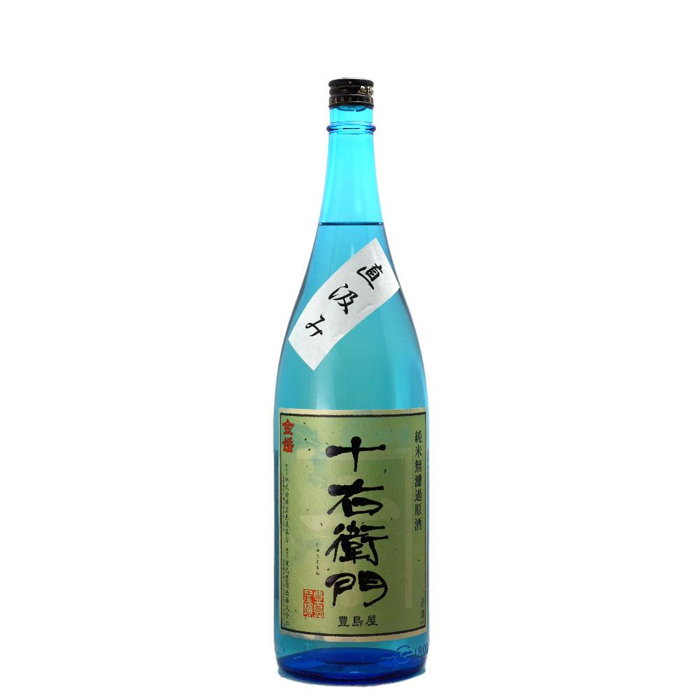 seasonal_junmaimurokanamagenshu-juemon-jikakumi-1.8L