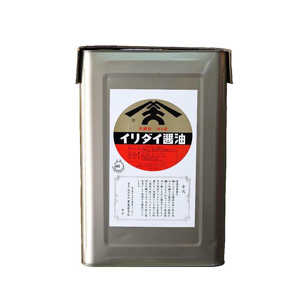 shoyu_iridai-shoyu-18L-can